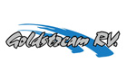 Goldstream-RV-Logo