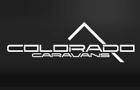 Colorado Caravans