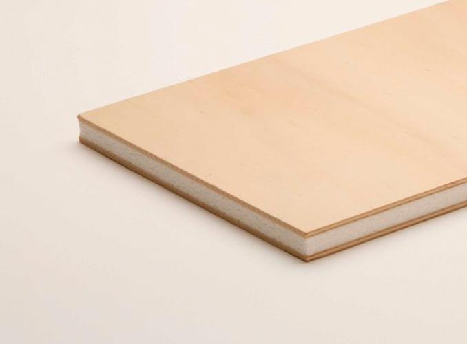 Composite Flooring Panels : Caravan walls floors panels and other plywood