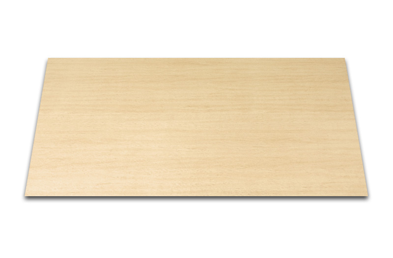 Caravan Walls, Floors, Panels and Other Plywood and