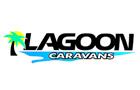 Lagoon-Caravans-Logo