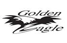 Eagle-Caravans-Logo