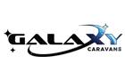 Galaxy-Caravans-Logo