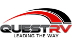 quest-rv-logo